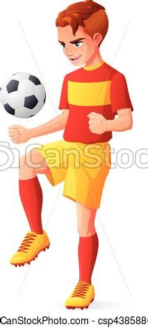Essays on Children Should Play Competitive Sports